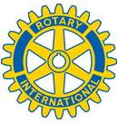 bensalem-rotary-club