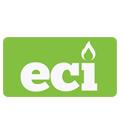 ECI Comfort in Bensalem, PA