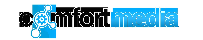 comfort-media-logo-white-tagline