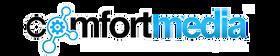 comfort-media-logo-white-tagline.png