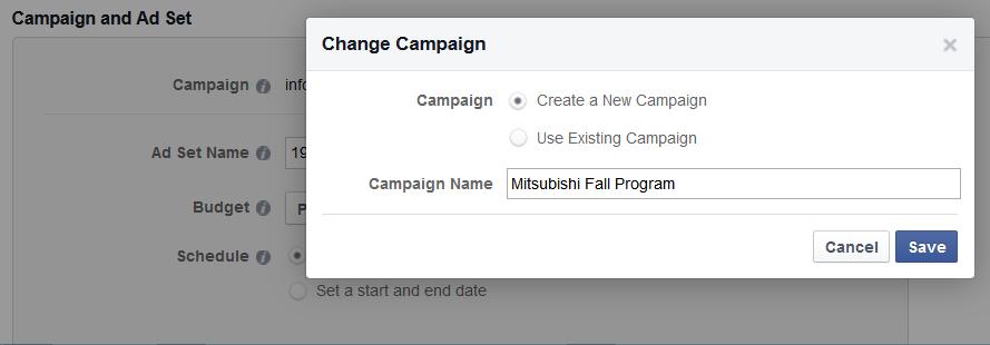 Campaign_Ad_Set2