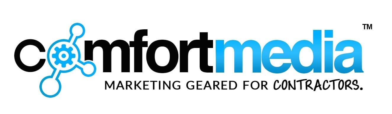 CMG_Logo_1300w