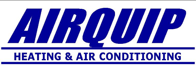 Airquip Heating and Air Conditioning in Rochester, NY