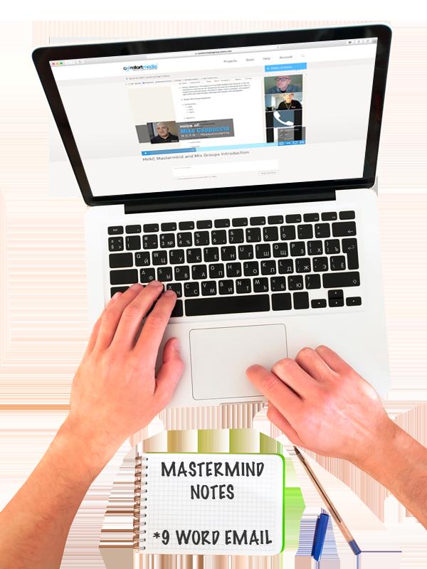 Mastermind_Laptop_01