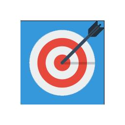 Target_Icon
