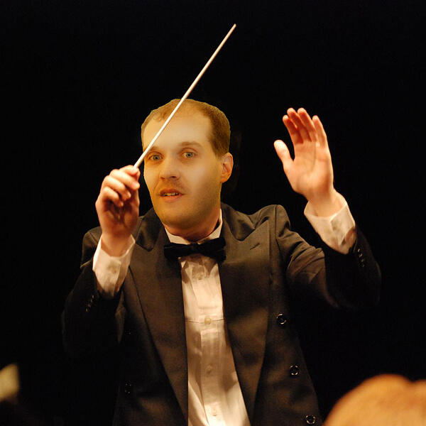 DonnyConductor