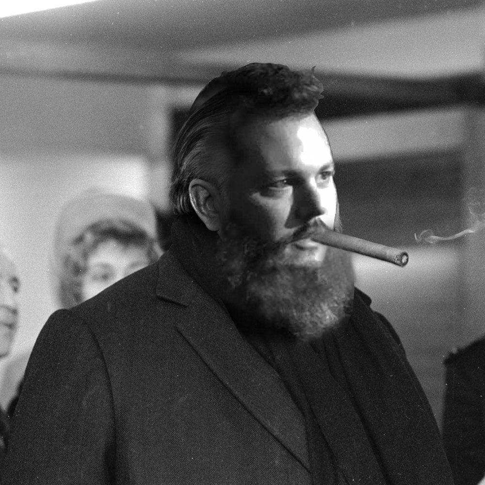Jackson_Welles