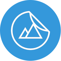 Brand-Identity-Icon