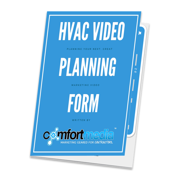 HVAC_Video_Planning_Form_Cover