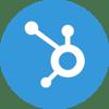 Hubspot_CMS_Logo
