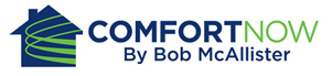 Comfort Now in Somers Point, NJ