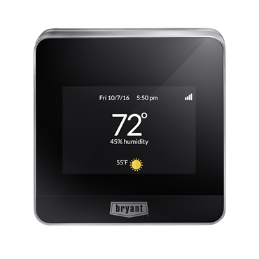 Bryant-Wall-Thermostat.png