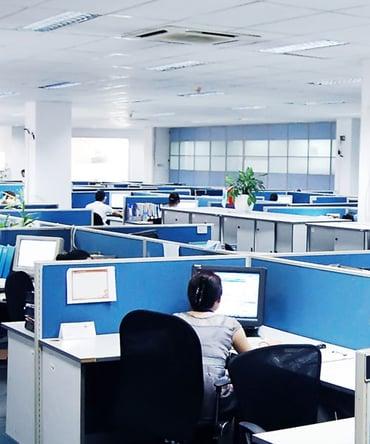 Bryant-Large-Office.jpg
