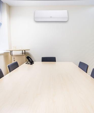 Bryant_Meeting_Room.jpg