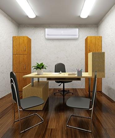 Bryant_Small_Office.jpg