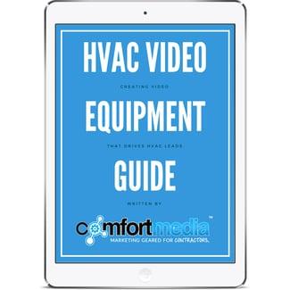 HVAC-Video-Equipment-Guide-Cover-Pic.jpeg