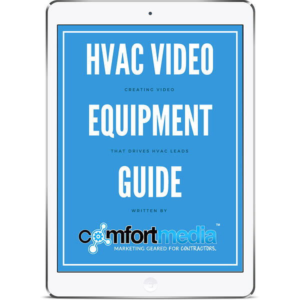 HVAC-Video-Equipment-Guide-Cover-Pic