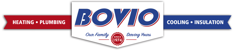 Bovio_logo.png