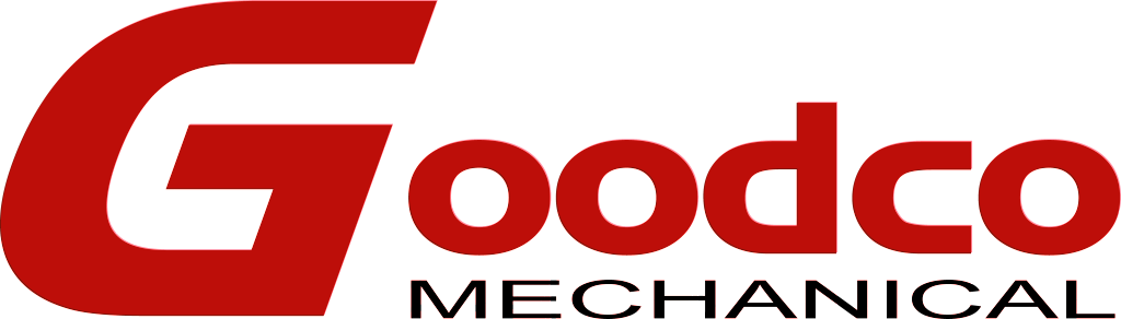 Goodco Mechanical in State College, PA