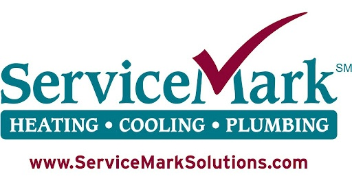 ServiceMark in Exton, PA