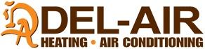 Del-Air in Sanford, FL