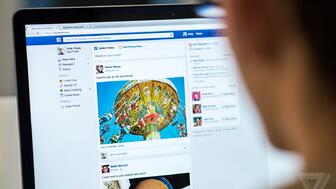 facebook-new-news-feed1_2040.0-1