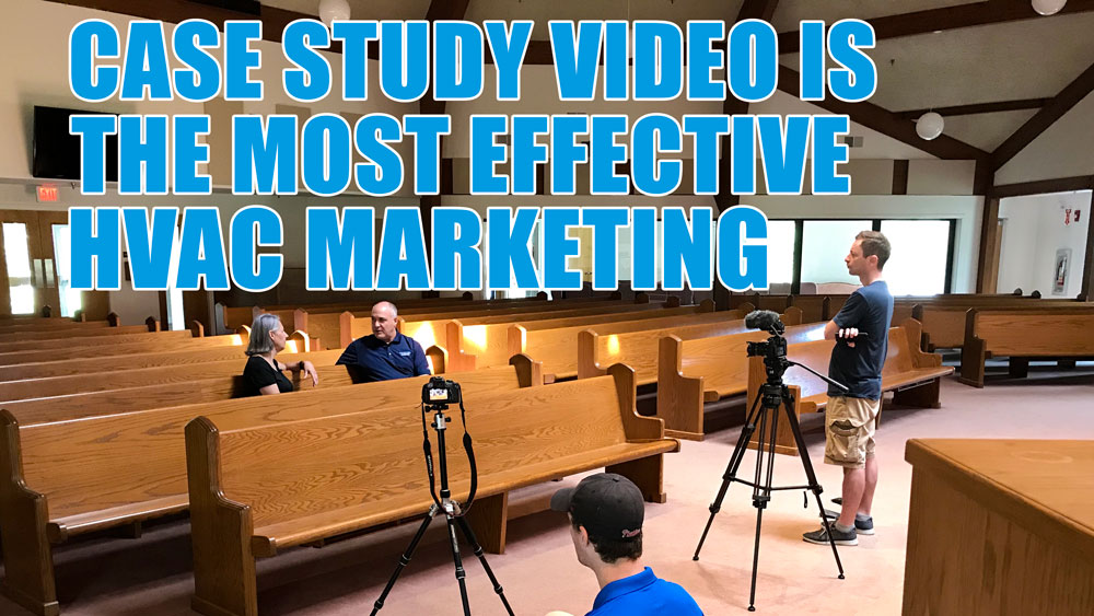 How-to-shoot-hvac-case-study-videos-cover-03