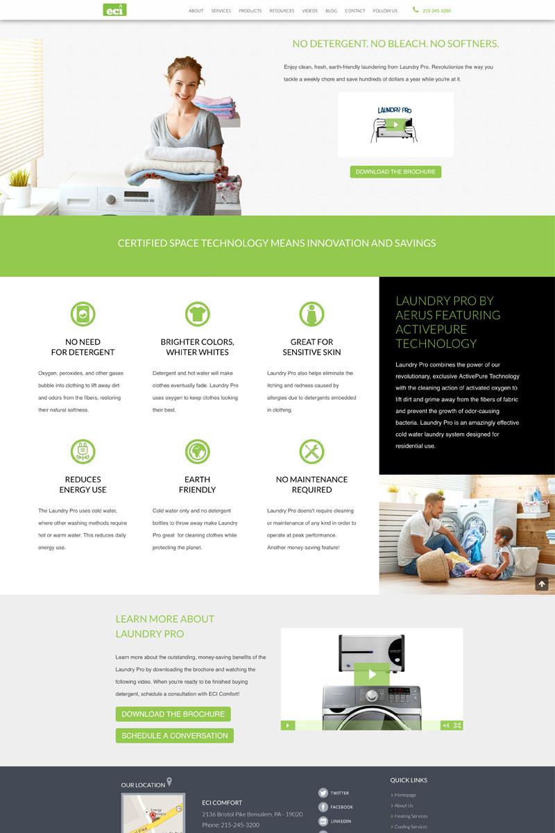ECI-Laundry-Pro-Slider-Image.jpg