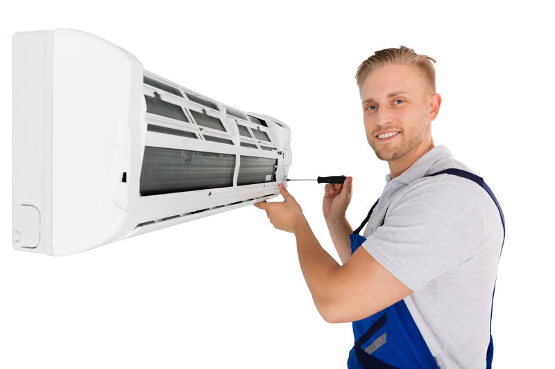 Ductless_Installer_image.png
