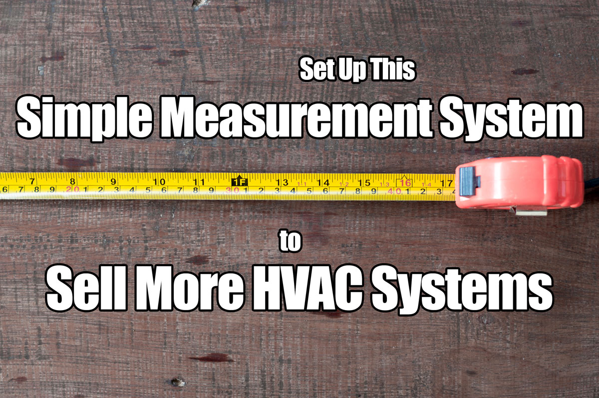 Measure-Everything-Blog-Image
